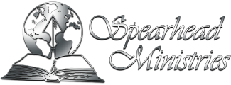 Spearhead Ministries